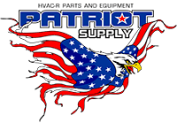 Patriot Supply